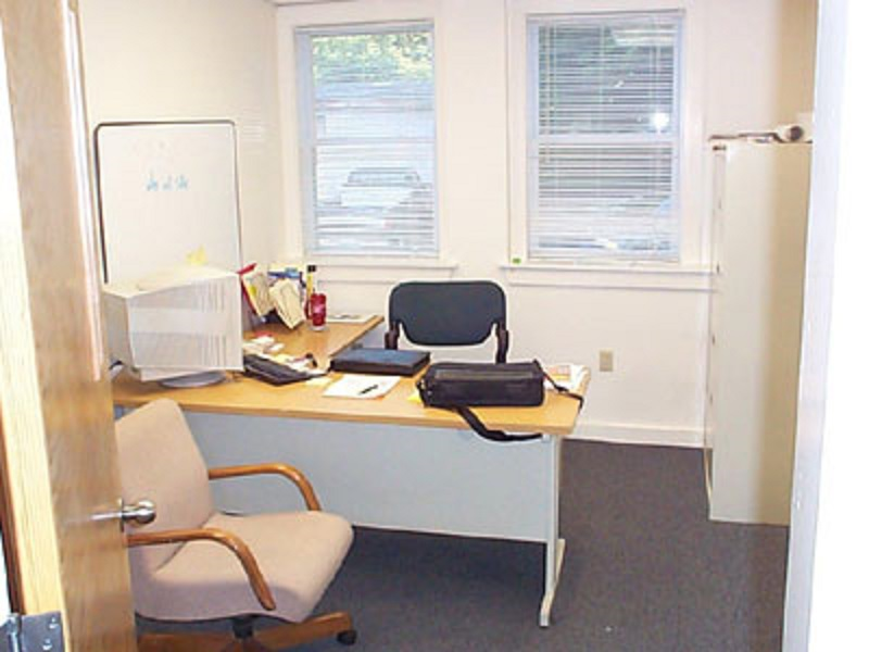 Hyde Park, MA Boston, Kiralik office, building for lease space available